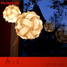 Wholesale Home Interior by Lamps Puzzle Lamps Wholesale Small Home Decoration Ideas Fresh