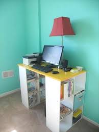 computer desk for small spaces diy desk for small room diy computer desk small spaces elabrazo info