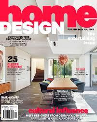 Luxury Home Design Magazine - luxury home design magazine subscriptions home design and style