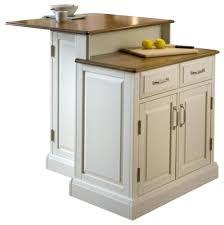 kitchen island cabinets base my husband and i made this island