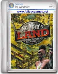 no man u0027s land fight for your rights game play apps world
