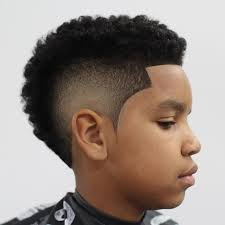 new haircuts and their names 186 best boys to men hair cuts and style images on pinterest man s