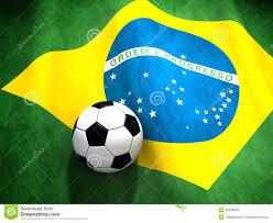 Brazil Flag Image Brazil Lessons Tes Teach