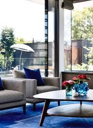 Residential Interior Designers Melbourne Top Melbourne Interior Designers Ev Pinterest Melbourne