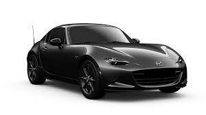 mazda car price in usa 2017 mx 5 rf mazda canada