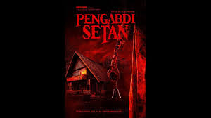 film pendek joko anwar terbaru film horor pengabdi setan 2017 full movies live video movies