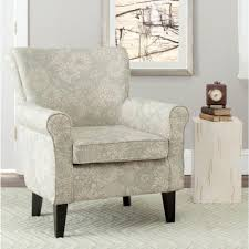 Arm Chair Green Chairs Living Room Furniture The Home Depot - Arm chairs living room
