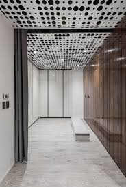 173 best images about ceilings on pinterest office buildings