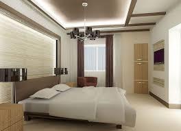 Contemporary D Design Bedroom Inside Decorating - Model bedroom design