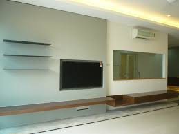 diy tv wall cabinet malaysia diy do it your self