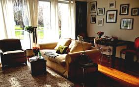 a small living room decorating on budget design rooms with