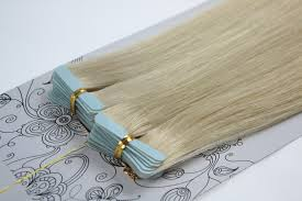 Ombre Hair Extensions Tape In by Buy Best Tape In Hair Extension From Fhw