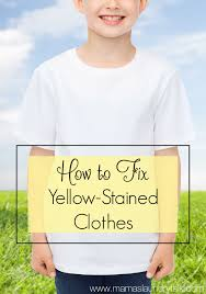 what to get a for s your white clothes turned yellow s laundry talk