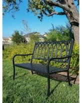 Steel Garden Bench Boom Sales U0026 Deals On Steel Garden Benches