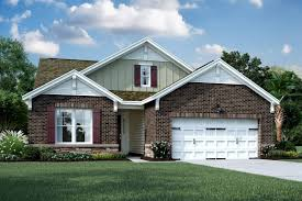 home design pro 2 100 home designer pro loft k hovnanian u0027s four seasons