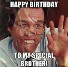Best Funny Birthday Memes - 50 best happy birthday memes 10 birthday memes birthday memes
