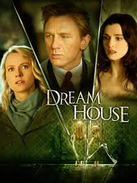 dream house amazon com dream house daniel craig naomi watts rachel weisz