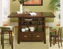 Large Bar Cabinet Large Bar Cabinet Exclusive Wooden Furniture