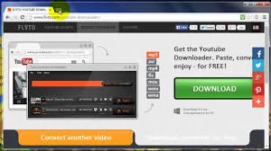 download mp3 youtube flvto how to download mp3 from youtube for free youtube