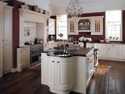 alternative kitchen cabinet ideas alternative kitchen cabinet ideas inspirational kitchen excellent