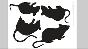 halloween mouse cliparts free download clip art free clip art