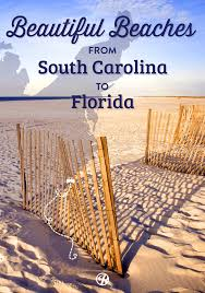 South Carolina best travel apps images 12 best travel images love beach vacations and jpg
