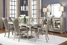 pulaski dining room furniture pulaski dining room set beautyconcierge me