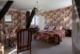 castel femme de chambre château de castel novel verychic ventes privées d hôtels