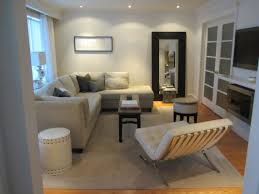 living room mirror ideas eurekahouseco fiona andersen fiona andersen