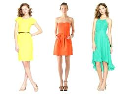 dresses for wedding guests 2011 home improvement dresses for wedding guest summer summer dress