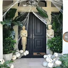kris jenner home interior 104 best kris jenner s home images on kris jenner house