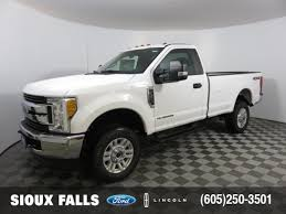 2017 f350 cab lights new 2017 ford f 350 for sale sioux falls sd vin 1ftrf3bt8hee71634