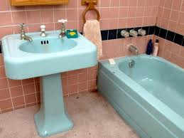 Paint For Bathtubs Bathtub Spray Paint Bathtub Designs