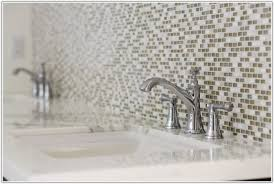 bathroom feature wall tile ideas tiles home decorating ideas