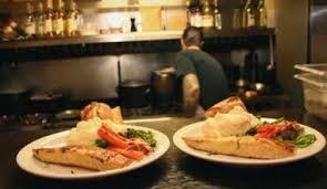 25 best italian restaurants in portland