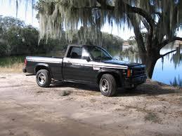 Dodge Dakota Truck Decals - modifications on a 1990 dodge dakota forum custom dakota