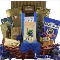 hanukkah gift baskets kosher hanukkah gift baskets chanukah gift baskets greatarrivals