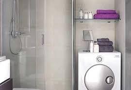 purple bathroom ideas marvelous illustration of wall decor mirrors at home depot