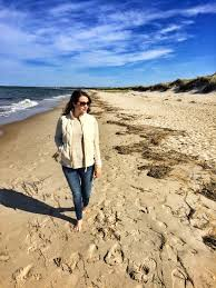enjoying cape cod during the off season the a lyst a boston