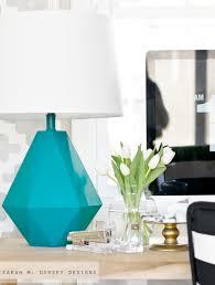 geometric home decor wallums com wall decor