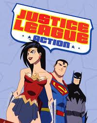 drawn superman cartoon network pencil color drawn