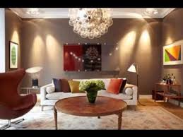 Living Room Paint Colors Ideas YouTube - Color paint living room