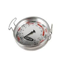 Backyard Grill Thermometer by Wireless Grill Thermometers Outdoor Cooking Accessories The