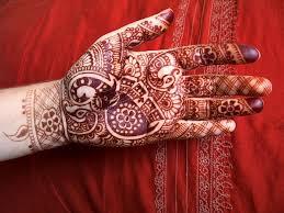 35 best henna henna henna images on pinterest hennas henna
