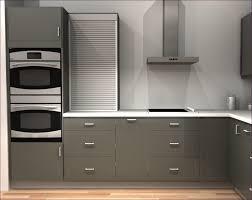 Kitchen Cabinet Installation Cost by Kitchen Room Ikea Cabinet Installation Cost Best Ikea Kitchen