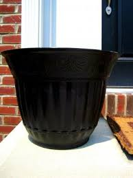 36 best flower pots images on pinterest plastic flower pots