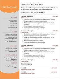 Teacher Job Description Resume by Resume Resume Synopsis Examples Cv For The Post Of Accountant