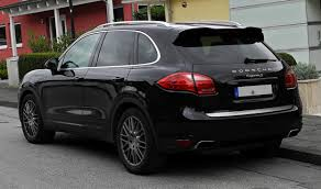Porsche Cayenne Specs - prices for porsche cayenne confiscated cars in your city