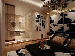 master bedroom decorating ideas 2013 download master bedroom and bathroom designs gurdjieffouspensky com