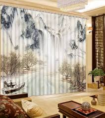 100 contemporary curtains for living room best 25 bathroom